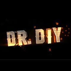 Dr. DIY