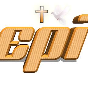 EPI Canada