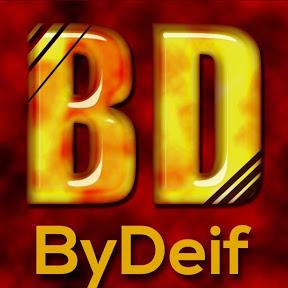 By Deif