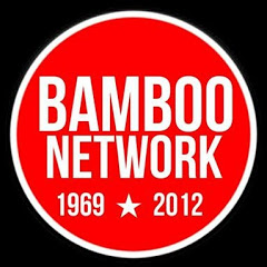 bamboo network