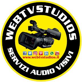 WEB TV STUDIOS OFFICIAL