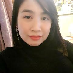 Wendy Cha