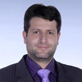 Carlos Augusto Sanchez Martelo