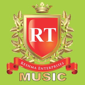 R T MUSIC - Tushar Patil