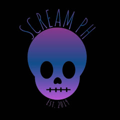 Scream Ph