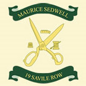 Maurice Sedwell
