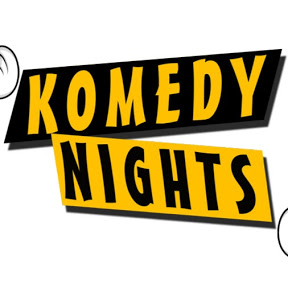 Komedy Nights