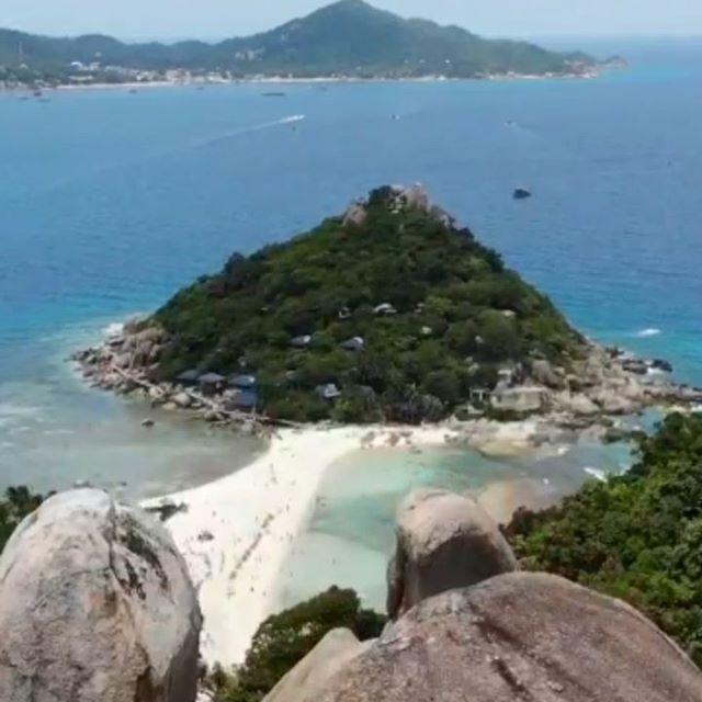 Thailand 🇹🇭