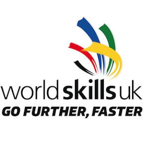 The Skills Show