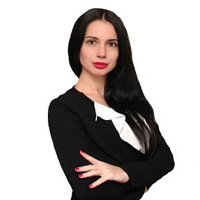 Анна Ярко