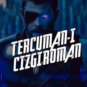 Tercuman-I Çizgi Roman