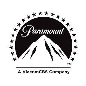 Paramount Movies UK