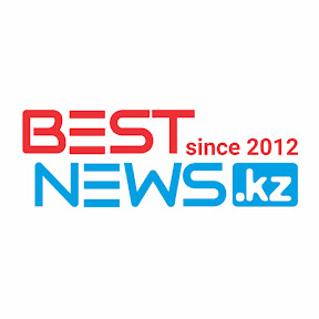 Bestnews TV