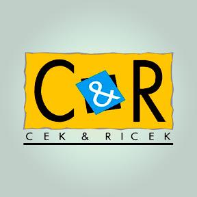 Tabloid C&R