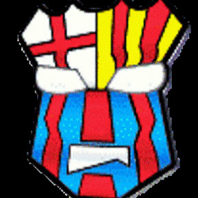 KINGPING FCB