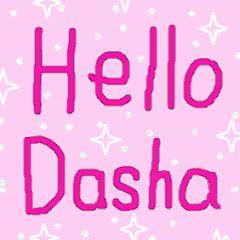 Hello Dasha TV