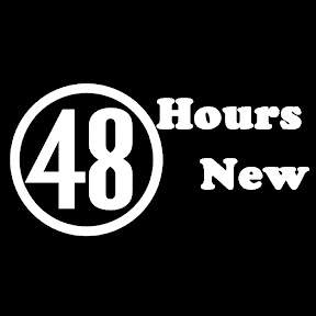 48 Hours New