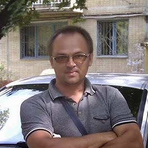 Роман Химченко