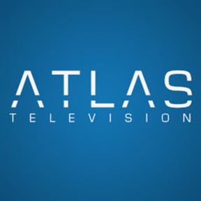 ATLAS TV Κεντρικής Μακεδονίας