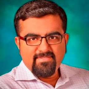 Dr.Sachin Kuber