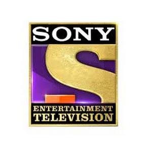 Sony TV UK