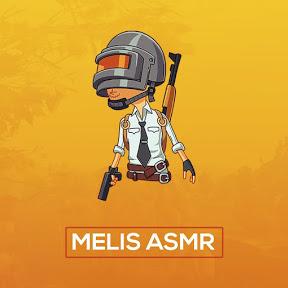 Melis ASMR