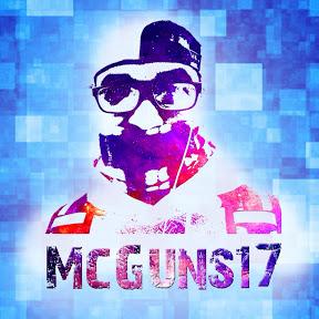 McGuns17