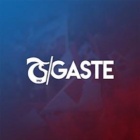 Trabzon Gaste