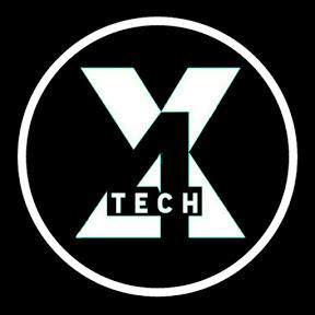 Tech4X