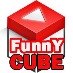 Funny Cube