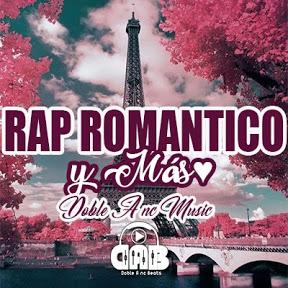 Rap Romantico y Más ツ