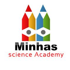 Minhas Science Academy