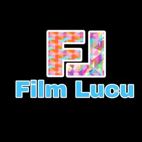 Film Lucu