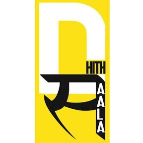 Dhith Saala