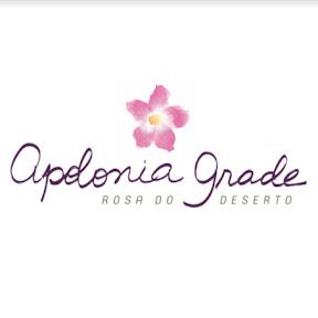Apolonia Grade