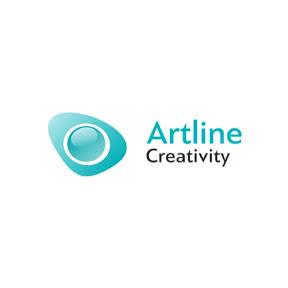 Artline Creativity