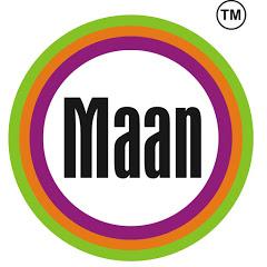 Maan Garba