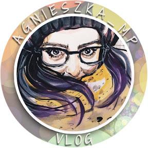 Agnieszka_MP Vlog