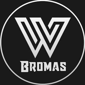 WiFi Bromas