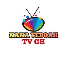 NANA YEBOAH TV Gh