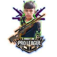 Kim E-Sport