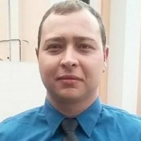 ANATOMIA COM PROFESSOR CARLÃO