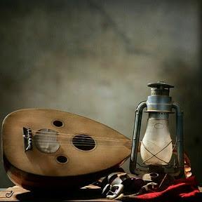 موسيقى و عود