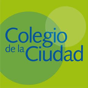 Colegio - Colegio de la Ciudad