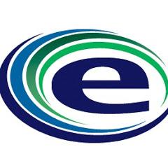 eGIS Associates