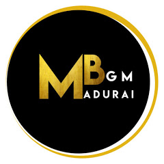 MADURAI BGM