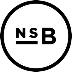 NS Builders
