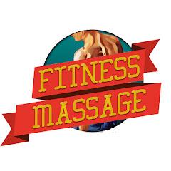 Fitness Massage
