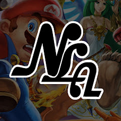 North LA Smash Bros.