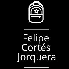 Felipe Cortés Jorquera